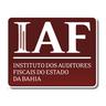 Instituto dos Auditores Fiscais do Estado da Bahia