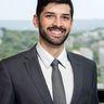 Gabriel Bodan, Advogado, Direito do Trabalho em Brasília (DF)