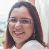 Viviane Argemi, Advogado, Direito Ambiental em Porto Alegre (RS)