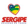 Governo do Estado de Sergipe