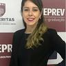 Analice Martins, Advogado, Direito do Consumidor em Rondônia (Estado)