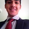 Iago Alves Oliveira, Advogado, Direito de Família em Distrito Federal (UF)