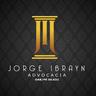 Jorge Ibrayn, Advogado, Direito de Família em Pernambuco (Estado)