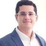 Geider Alcantara, Advogado, Direito Civil em Ceará (Estado)