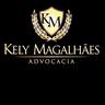 Kely Cristina Saraiva Teles Magalhães, Advogado, Direito Empresarial em Fortaleza (CE)