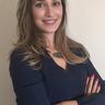 Franciny Credie, Advogado