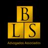 Advocacia Borges Leotta Santos, Advogado, Direito Previdenciário em Salvador (BA)
