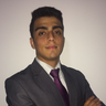 Douglas Vieira, Advogado