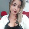 Gabriela Reis Vasconcellos, Advogado, Direito Ambiental em Minas Gerais (Estado)