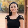 Paola Versiani, Advogado, Direito Tributário em Minas Gerais (Estado)