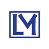 Lemos de Miranda Advogados, Advogado, Direito Previdenciário em São Luís (MA)