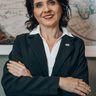 Alessandra Gruendling, Advogado