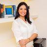 Marcela Tomaz, Advogado
