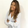 Alana Sioux Dutra Borges, Advogado, Direito Penal em Rio Grande do Sul (Estado)