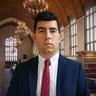 William Mendes, Advogado