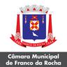 Câmara Municipal da Franco da Rocha