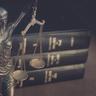 Notícias Jurídicas, Bacharel em Direito