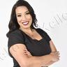 Gabrielle Pamplona, Bacharel em Direito
