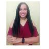 Lauenda Natiane Moreira dos Passos, Advogado