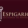 Espigariol Sociedade de Advogados, Advogado, Direito Imobiliário em Alegre (ES)