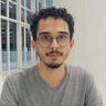 Mateus Morais, Auxiliar de Serviços Jurídicos