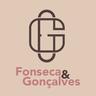 Fonseca e Gonçalves Advogados, Advogado, Direito de Internet em São Paulo (Estado)