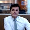 Leandro Fialho, Advogado