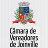 Câmara Municipal de Joinville