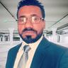Dr Reginaldo Oliveira, Advogado, Direito Penal em Santa Catarina (Estado)