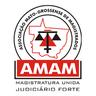 Associação Mato-Grossense de Magistrados