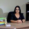Maria Moreno, Advogado, Direito Empresarial em Candeias do Jamari (RO)