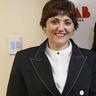 Viviane  Martinez, Advogado
