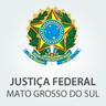 Justiça Federal do Estado de Mato Grosso do Sul