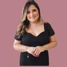 Vanessa Medeiros, Advogado