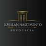 Elvislan Nascimento Advocacia, Advogado, Direito Previdenciário em Manaus (AM)