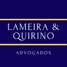 Lameira Quirino Advogados, Advogado, Servidor Público em Brasília (DF)