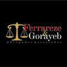 Ferrareze Gorayeb Advogados Associados, Advogado