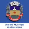 Câmara Municipal de Apucarana