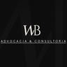 Wb Advocacia e Consultoria, Advogado, Direito do Consumidor em Distrito Federal (UF)