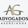 AG Advogados , Advogado, Direito do Consumidor em Bahia (Estado)
