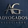 AG Advogados , Advogado, Direito Empresarial em Salvador (BA)