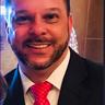 Dr Anderson Lucidio, Advogado