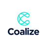 Coalize