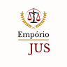 Empório Jus, Estudante de Direito