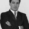 Everton Silva, Advogado, Execução Fiscal em Sidrolândia (MS)
