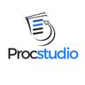 ProcStudio
