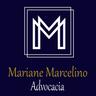 Mariane Marcelino Advocacia, Advogado