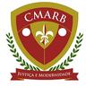 CMARB Mediação e Arbitragem, Advogado, Direito de Internet em Pernambuco (Estado)