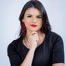 Talyta Moura, Advogado