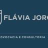 Flavia Jorge, Advogado